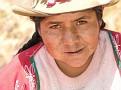 Visions of Peru (32)