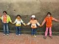 Hanoi Happiness!!!  Peace!!! (173)
