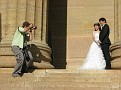 Gary Jr  takes wedding photos of Hiromi and Soji at Philadelphia Art Museum  (29)