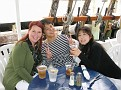 Having Lunch and Fun in Cape May, Nj  (4)