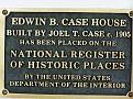 BRISTOL - CASE HOUSE - 01.jpg