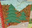 1976 - Jones Tree Farm – Ruth Lee.jpg