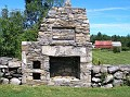 WINCHESTER CENTER - CALED BEACH FIREPLACE.jpg