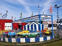 2010 - WAREHOUSE POINT - FIRE DEPARTMENT CARNIVAL - 05