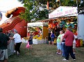 2010 - WAREHOUSE POINT - FIRE DEPARTMENT CARNIVAL - 23