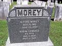 KENT - CEMETERY - MOREY.jpg