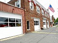 MADISON - FIRE DEPARTMENT