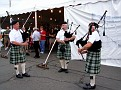 2008 - GREATER HARTFORD IRISH MUSIC FESTIVAL - 14.jpg