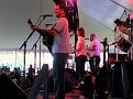 2008 - GREATER HARTFORD IRISH MUSIC FESTIVAL - 15.jpg