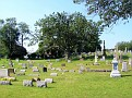 BRANFORD - BRANFORD CENTER CEMETERY - 02.jpg