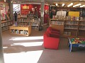 GUILFORD - FREE LIBRARY - 07.jpg