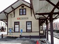 NEW MILFORD - HOUSATONIC RAILROAD STATION - 01.jpg