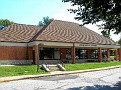 BROOKFIELD - COMMUNITY CENTER