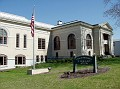 COLCHESTER - CRAGIN MEMORIAL LIBRARY - 02.jpg