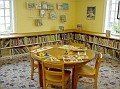 COLCHESTER - CRAGIN MEMORIAL LIBRARY - 03.jpg