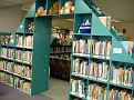 NEWINGTON - LUCY ROBBINS WELLES LIBRARY - 18.jpg