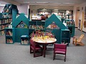 NEWINGTON - LUCY ROBBINS WELLES LIBRARY - 19.jpg