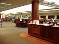 BERLIN - PECK MEMORIAL LIBRARY - 14.jpg