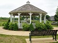 JEWETT CITY - GRISWOLD VETERANS MEMORIAL PARK - GAZEBO - 01.jpg