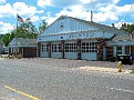 BEACON FALLS - HOSE COMPANY NO 1