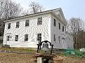 EAST HAMPTON - JOSEPH N GOFF HOUSE