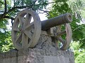SHARON - CIVIL WAR MEMORIAL - 06.jpg