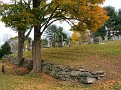 NEW PRESTON - CEMETERY - 02.jpg