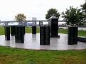 NEW HAVEN - CRISCUOLO PARK - COLORED REGIMENT MEMORIAL - 01.jpg