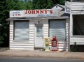 PLAINVILLE - JOHNNY'S COFFEE SHOP.jpg