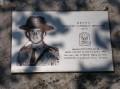 COLUMBIA - BAGSHAW MEMORIAL.jpg