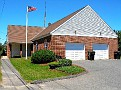 PROSPECT - POLICE DEPARTMENT