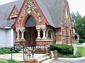 POMFRET - CHRIST CHURCH - 02.jpg