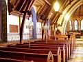 POMFRET - CHRIST CHURCH - 11.jpg