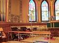POMFRET - CHRIST CHURCH - 16.jpg