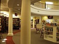 ORANGE - CASE MEMORIAL LIBRARY - ROTUNDA - 06.jpg