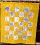 GALES FERRY - GALES FERRY LIBRARY - QUILT - 01