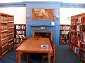EAST HAVEN - HAGAMAN MEMORIAL LIBRARY - 21