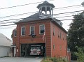 EAST NORWALK - ENGINE COMPANY NO 3.jpg