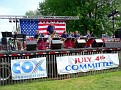 2004 - 4TH OF JULY CELEBRATION - THE LITTLE BIG BAND - 02.jpg