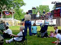 2004 - 4TH OF JULY CELEBRATION - THE LITTLE BIG BAND - 07.jpg