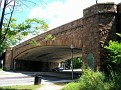 BOSTON - HUNTINGTON AVENUE - OVERPASS - 02.jpg