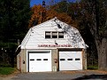 WILLIAMSVILLE - FIRE DEPARTMENT.jpg