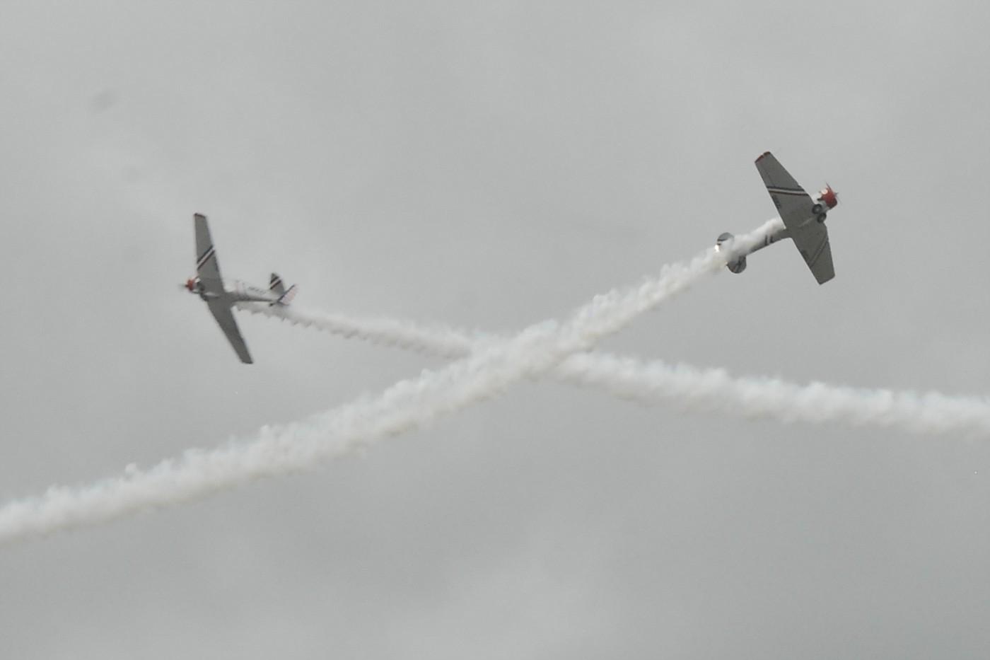 NAS Oceana Air Show 2014 513