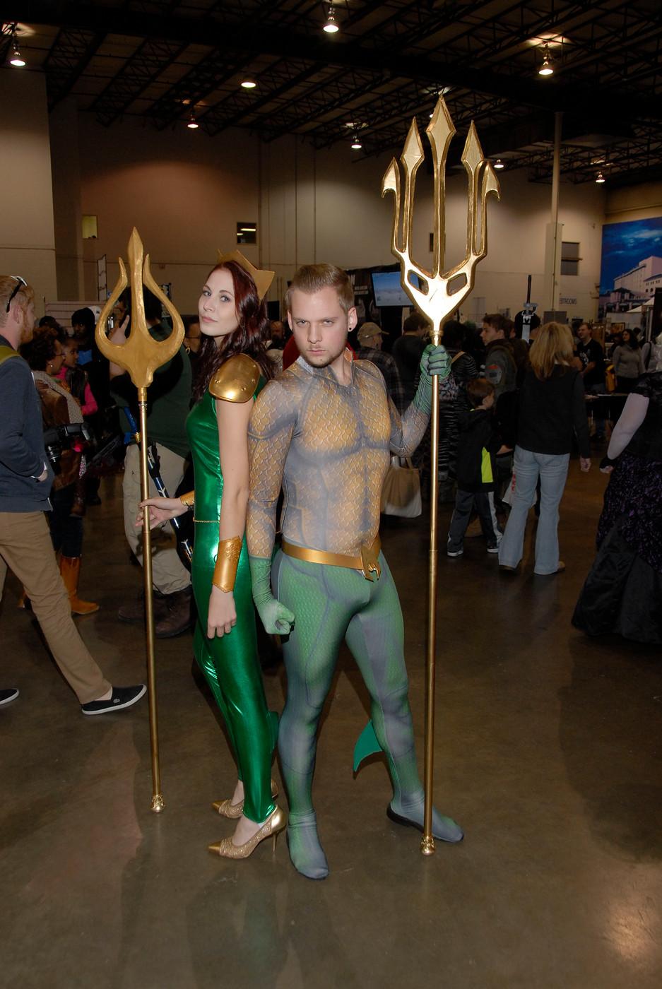 VA Comic Con 2014 037