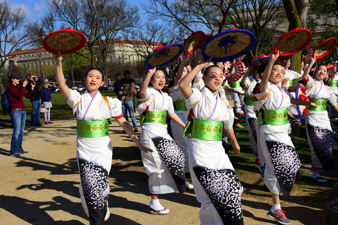 CherryBlossomFest APR2015 150