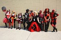 Anime Mid Atlantic 2015 055