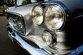 1969 Lancia Flavia coupe DSC 9722
