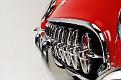 1954_Chevrolet_Corvette_front_grille_detail.jpg