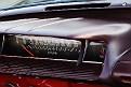 23 1962 Pontiac LeMans convertible DSC 2338