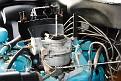 16 1962 Pontiac LeMans convertible DSC 2366